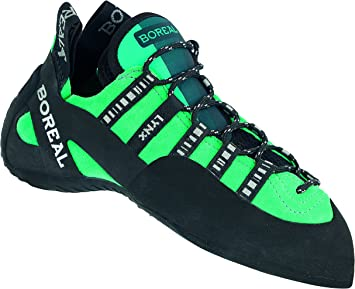 Amazon.com: Boreal Lynx Climbing Shoes - Womens: Shoes