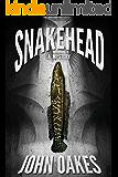 Snakehead: A Mystery