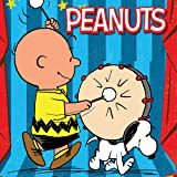 img - for Peanuts (Collections) (8 Book Series) book / textbook / text book