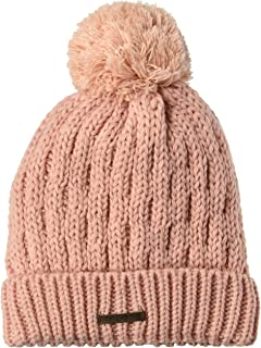 1309812c Billabong Women's Snowball Beanie, Agave, ONE at Amazon Women's ...