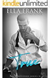 True (Temptation Series Book 6) (English Edition)