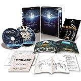 インデペンデンス・デイ(日本語吹替完全版)コレクターズ・ブルーレイBOX(2枚組)(初回生産限定) [Blu-ray]