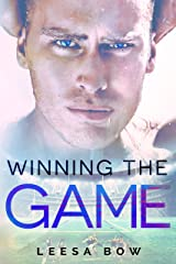 Winning the Game (The Bay Series Book 5) Kindle Edition