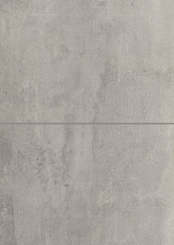 Sie kaufen 1 Musterst/ück mit ca Fliesenoptik Laminat mit V-Fuge 45 cm - Laminat   Muster, Himalayan Slate 8282 Laminatboden KronoflooringImpressions 8 mm Stark