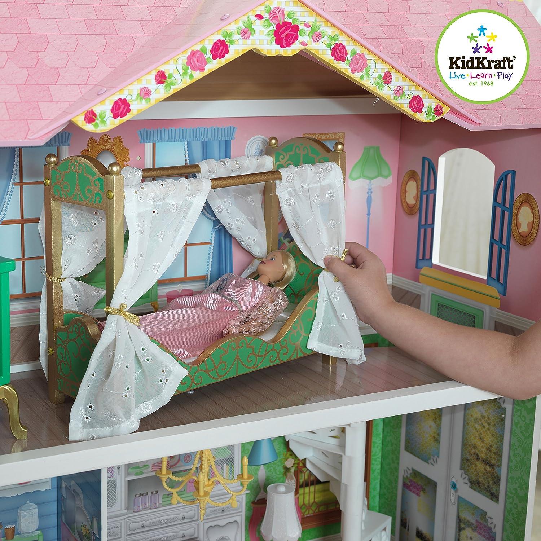 Barbie doll house furniture - Barbie Doll House Furniture 40