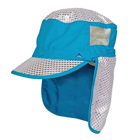 899f618aff758 Image Unavailable. Image not available for. Color  Alchemi Sun Hats Sun Desert  Hat ...