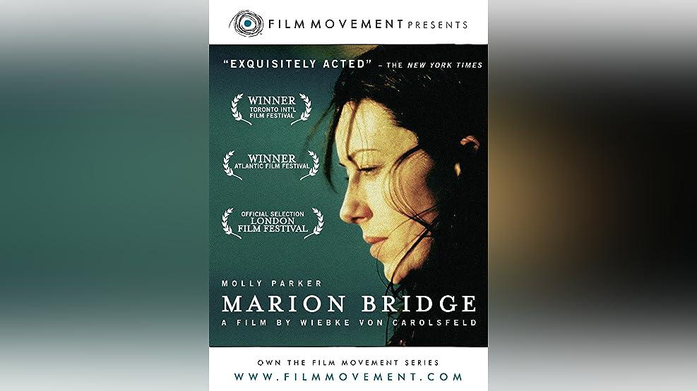Marion Bridge (English Subtitled)