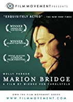 Marion Bridge (English Subtitled)