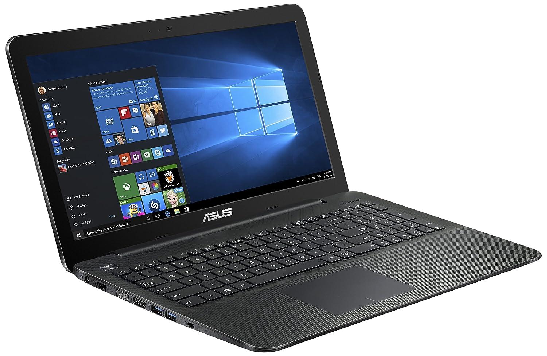 ASUS X554LA-XO2197T - Portátil de 15.6