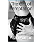 The Gift of Temptation (Temptation Control Book 1) (English Edition)
