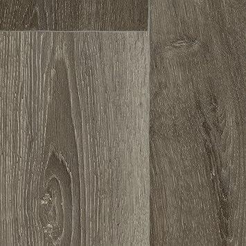 Schiffsboden Buche hell verschiedene Gr/ö/ßen Gr/ö/ße: Muster Meterware 300 und 400 cm Breite 200 PVC Bodenbelag Holzoptik