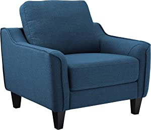 Best Sofa For Heavy Person Reviews 2021- Expert's Guide 1
