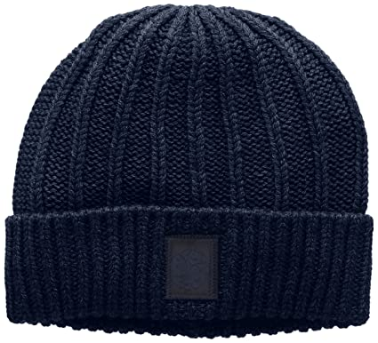 63e408e838b Pretty Green Men s Beanie Hat
