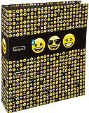 Sous-main Emoji