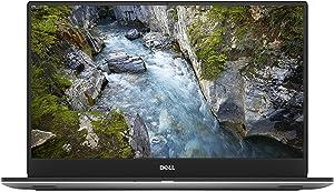 Dell Precision 5540 Mobile Workstation -15.6