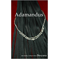 Adamandus