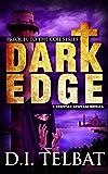 DARK EDGE: Prequel to the COIL Series