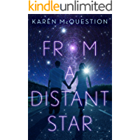 From a Distant Star (English Edition)