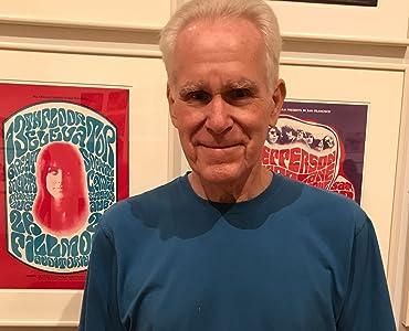 Fred C. Harris