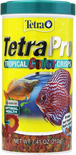 Tetra-PRO-Tropical-Color-Crisps-With-Biotin