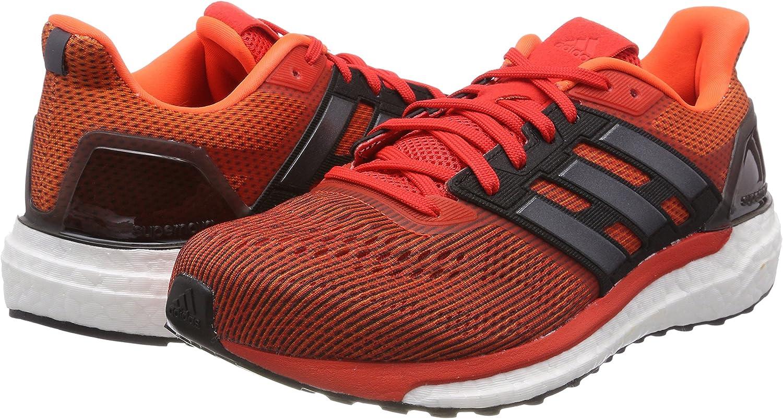 adidas Supernova M, Zapatillas de Trail Running para Hombre ...