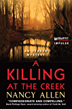 A Killing at the Creek: An Ozarks Mystery