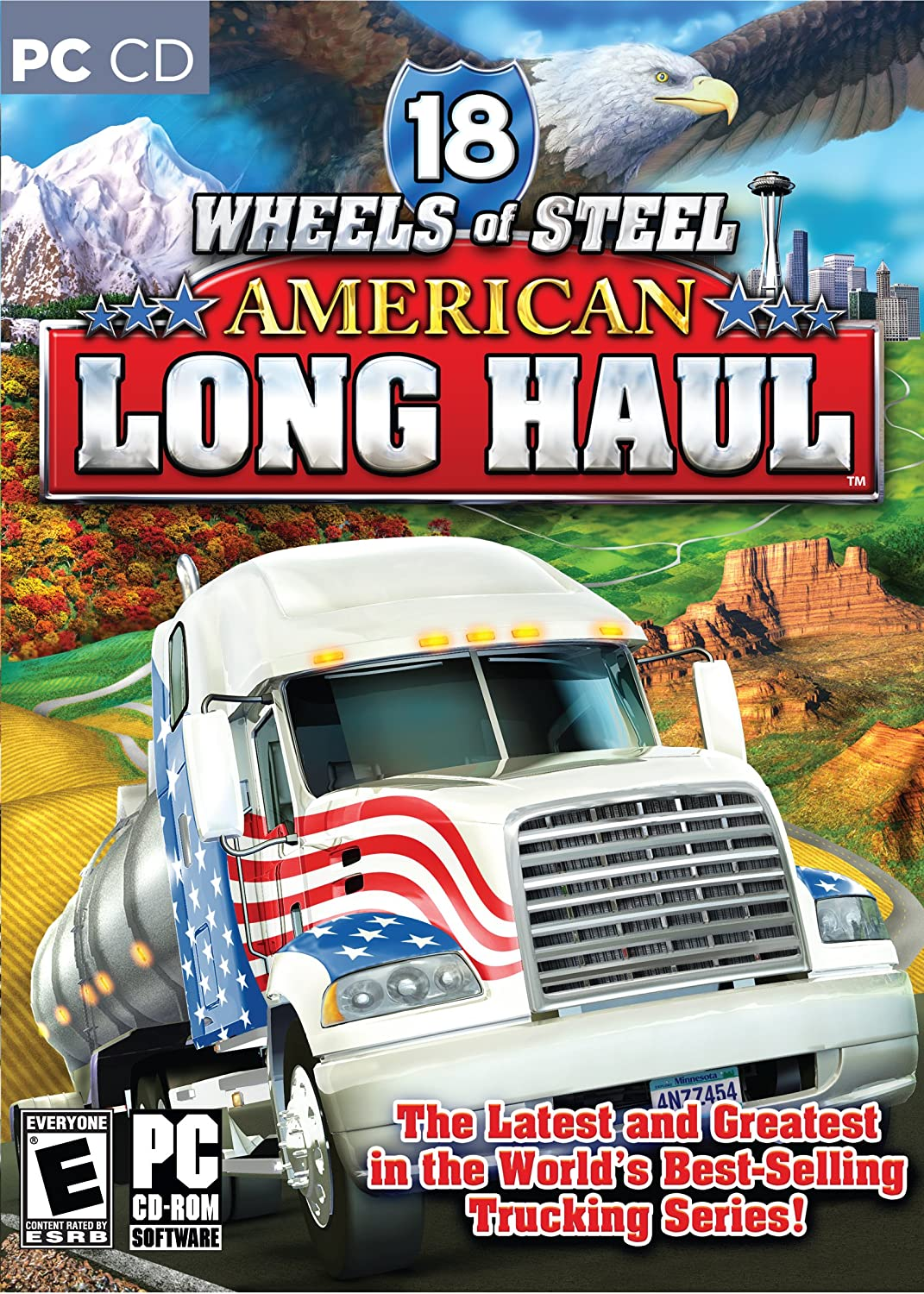 18 wheels of steel american long haul game free online golf digest gambling games