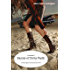 Lauren's Saints of Dirty Faith: A Dirty Girls Social Club Novel (The Dirty Girls Social Club Book 3)