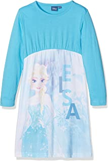 Leomil Fashion Nightdress, Camisón para Niñas