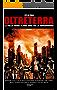 OltreTerra: La Follia Umana Ultima Arma per la Sopravvivenza