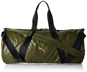 Puma - Bolsa de Deporte VR Combat  Amazon.es  Deportes y aire libre e8f8ec1694a27