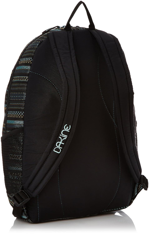 35fe62e5a8a Dakine Claudette Backpack | The Shred Centre