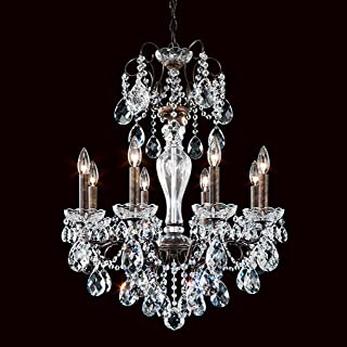 product image for Schonbek ST1944N-26S Chandelier, French Gold