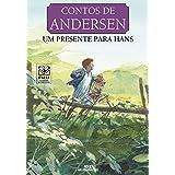 Um Presente para Hans (Contos de Andersen)