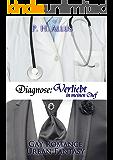 Diagnose: Verliebt in meinen Chef