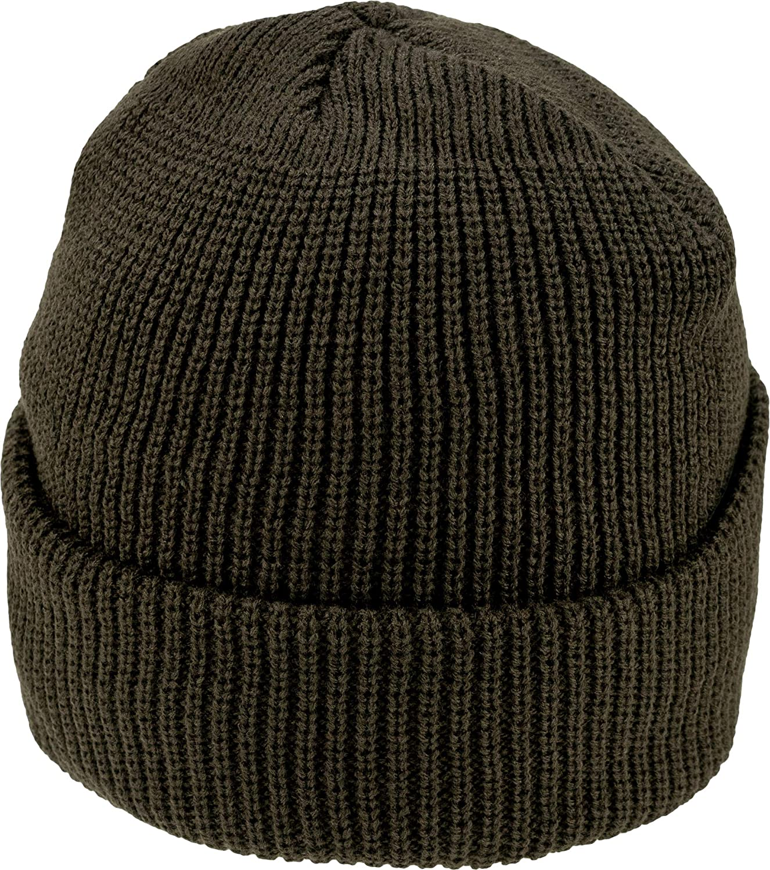 SPEERO Bob Hat Green