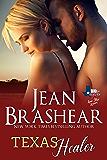 Texas Healer: Lone Star Lovers Book 2 (Texas Heroes 20)