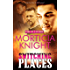 Switching Places (Kiss of Leather Book 8)