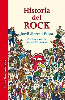 Archivos legendarios del rock: Las anécdotas rockeras que han hecho historia 1950-1969 (El almanaque del rock nº 1) eBook: Navarro Villegas, Julio César: Amazon.es: Tienda Kindle