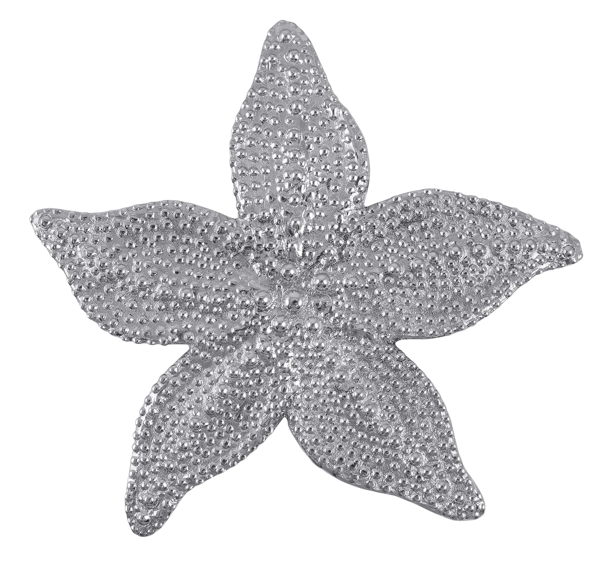 Mariposa Starfish Trivet by MARIPOSA