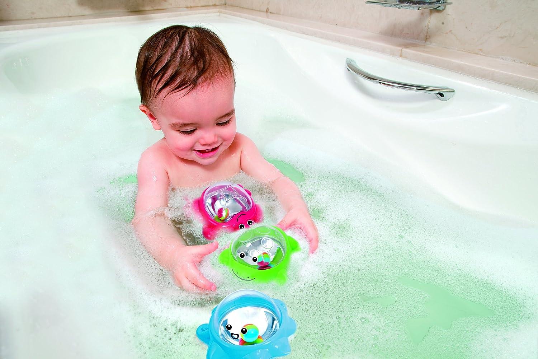 PlayGo Bath Tub Twinklers Set of 3