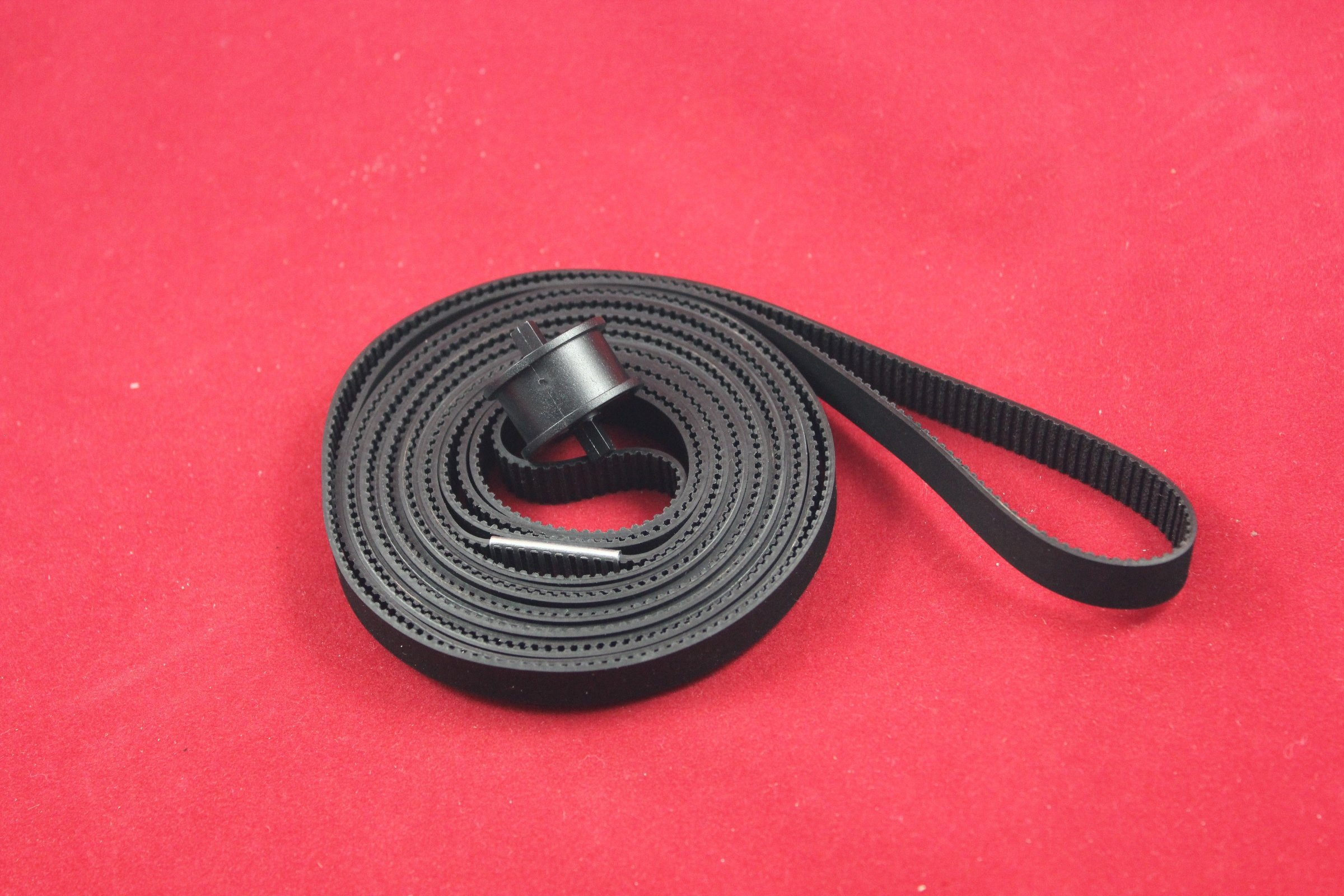 Carriage Drive Belt for HP DesignJet 1050c 1055cm (36inch Model Only)