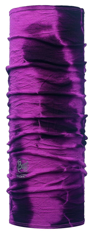 Buff Merino Wool Schals /& Multifunktionst/ücher Schlauchschal NEU