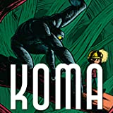 Koma (Issues)