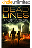 Dead Lines: EMP Prepper Thriller (911)