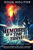 Memoirs of a Time Traveler (Time Amazon Book 1) (English Edition)