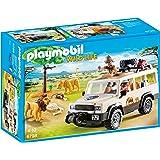 Playmobil Play.6798