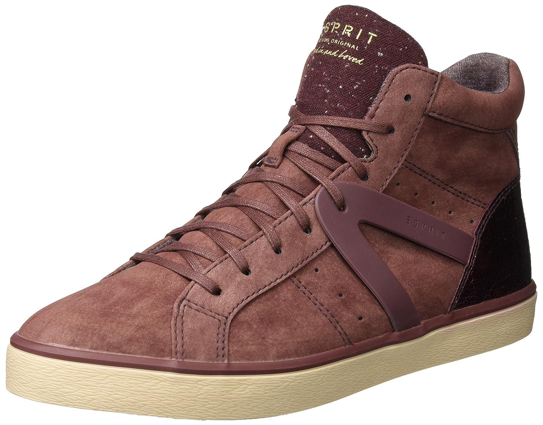 ... Ginnastica Marrone it Borse Bootie 600 Amazon Da Donna Alte Red Sonet E  Bordeaux Eu 41  Sneakers Christian Dior Uomo ... acab4c963a89