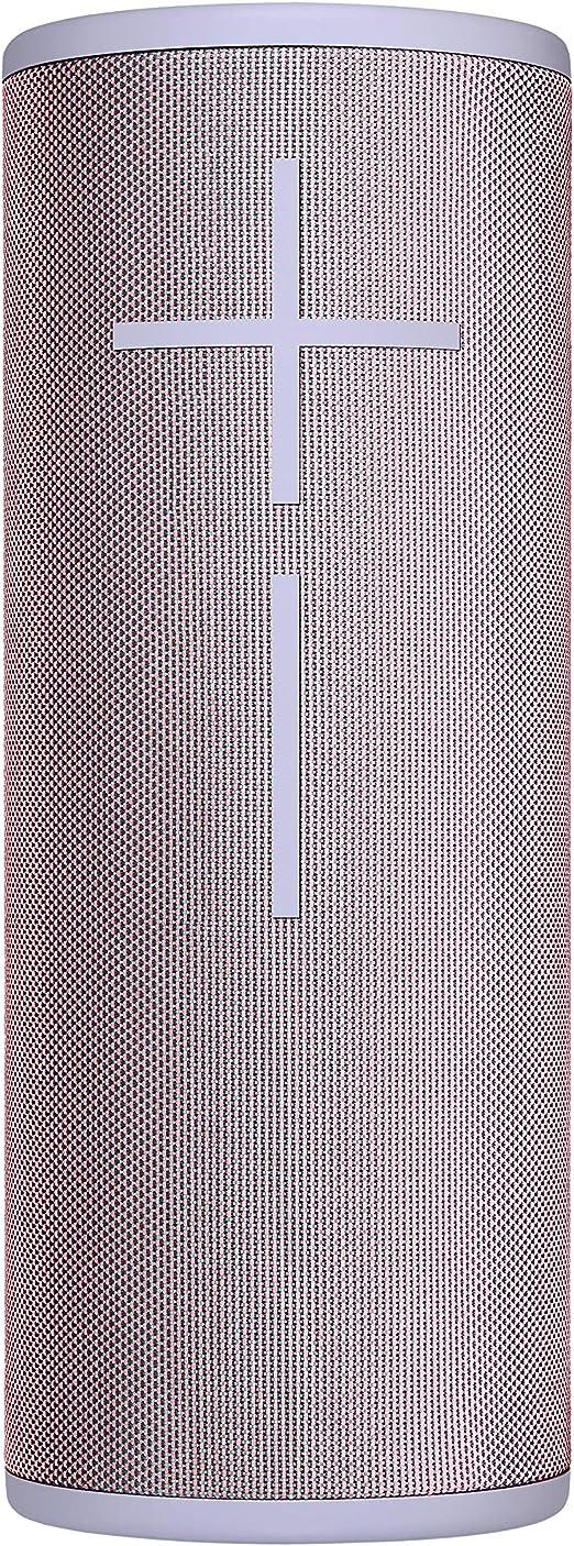 XuBa 6/mm d/épaisseur Confort Portable TPE Tapis de Yoga Sac Filet Respirant Haute r/ésistance Sac de Rangement Poche Perfect Fitness /équipement