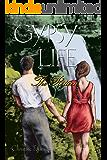 Gypsy Life: The Return (Broadway Gypsy Lives Book 5)